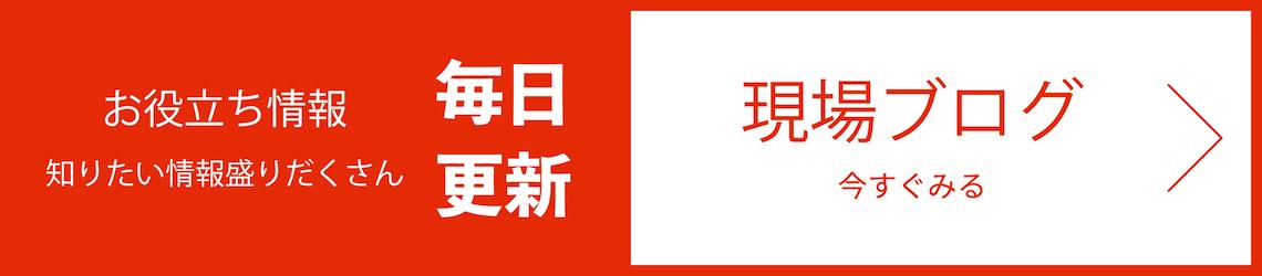 栃木県下野市【快適リフォーム】外壁塗装・屋根塗装はお任せ | 現場ブログを今すぐ見る